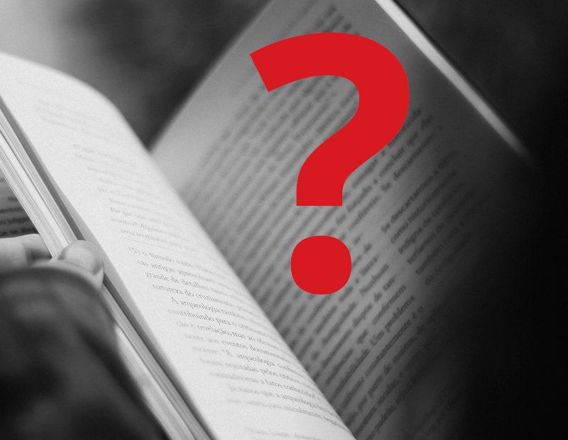 thrillerschrijfster marleen_hartog boekpersonages show don't tell schrijven is schrappen
