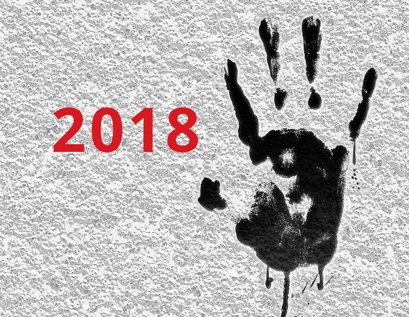 thrillerschrijfster marleen_hartog terugblik 2018
