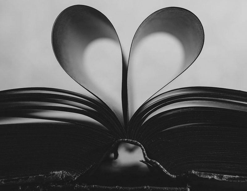 thrillerschrijfster marleen hartog boeken lezen energie
