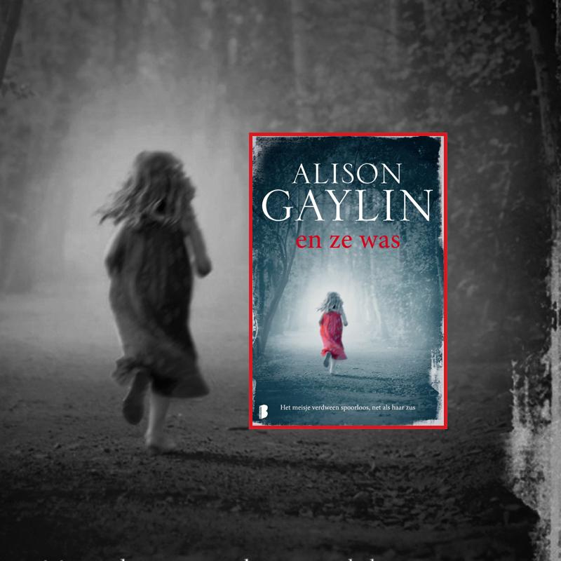 thriller en ze_was marleen hartog boekreview recensie