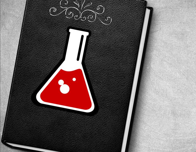 thrillerschrijfster marleen hartog boekcover cover omslag design boekomslag